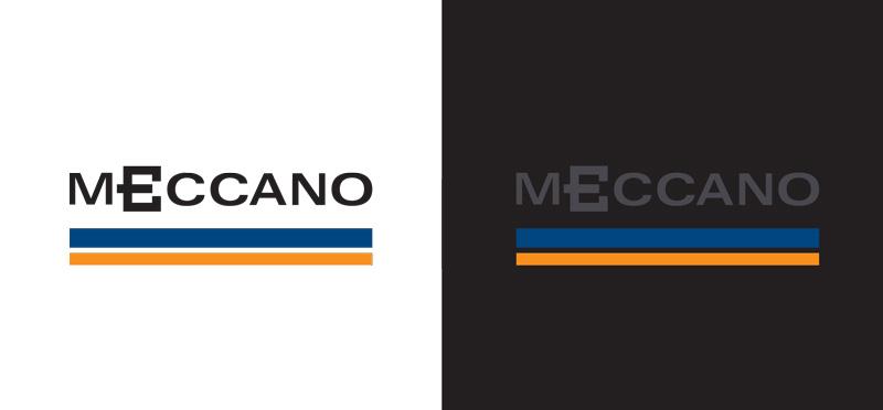 meccano srl modena logo