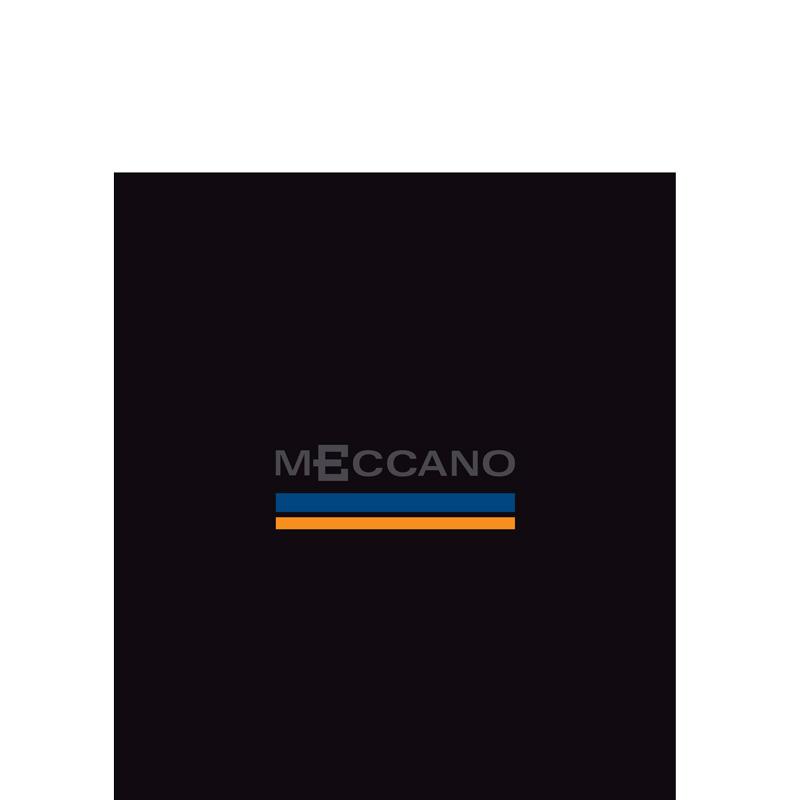 meccano srl modena scarica folder informativo macchine